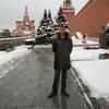 Артем, 31, г.Петровск-Забайкальский