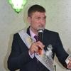 вячеслав, 31, г.Краснодар