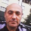lion ist 34  turkey j, 44, г.Стамбул