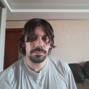 Михаил, 30, г.Колпино