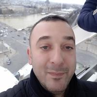 Саша, 41 год, Лев, Lisbon
