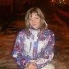 Мария, 34, г.Кстово