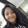 Sarah Mae, 20, Cebu City