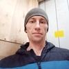 Дмитрий, 37, г.Новосибирск