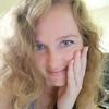 Елена, 33, г.Москва