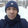 Максим, 40, г.Усть-Каменогорск