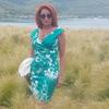 Марина, 45, г.Дрогобыч