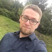 Игорь, 31, г.Иркутск