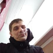 Артем 34 Челябинск