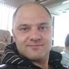 Дмитрий, 37, г.Челябинск