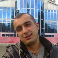 Miramin, 37 лет, Телец, Санкт-Петербург