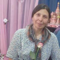 Елена, 60 років, Козеріг, Львів