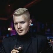 Николай 22 Гомель