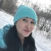 Евгения, 35, г.Уфа