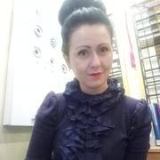 Лилия, 40 лет, Овен