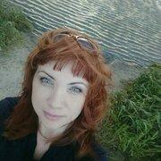 Светлана, 41, г.Южноуральск