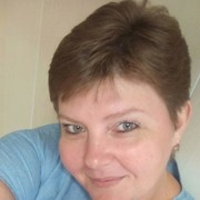 Марина, 40, г.Волжский
