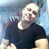 Павел, 39, г.Зеленоград