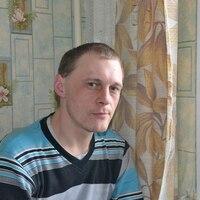 ANATOLIY, 39 лет, Стрелец, Еманжелинск
