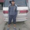 Денчик, 35, г.Усть-Каменогорск