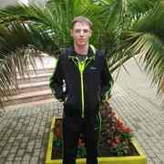 Андрей лаптев, 23, г.Серов