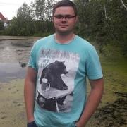 Олег, 25, г.Щучье
