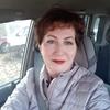 Elena, 53, г.Краснодар
