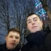 Антон, 21, г.Калуга