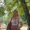 elena, 43, Babruysk
