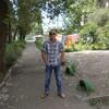 Сергей, 38, г.Луганск