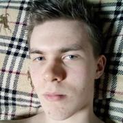 Nikityara, 16, г.Владимир