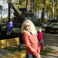Светлана, 45 лет, Водолей, Москва