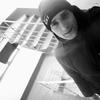Kirill, 24, Rudniy