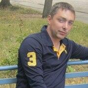 Алексей, 39, г.Жодино