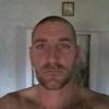 VLADIMIR, 44, Georgiyevsk