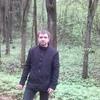 Вячеслав, 29, г.Смоленск