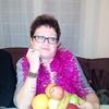 Марина, 53, г.Караганда