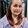 konna, 36, г.Пномпень