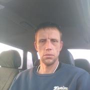 Сергей, 30, г.Навашино