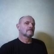 Олег 50 Пенза