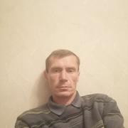 Дима, 45, г.Бийск