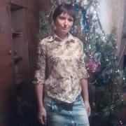 Оксана Бондарева, 30, г.Кантемировка