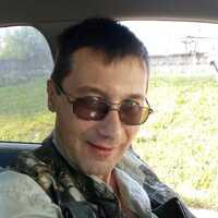 Александр, 47 лет, Рак, Зеленоград