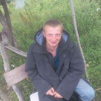 Алексей, 38 лет, Близнецы, Сафоново