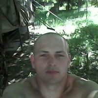 Міша, 27 років, Овен, Стрий