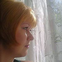 Tanechka, 42 года, Близнецы, Донецк