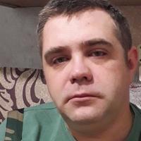 Андрей, 37 лет, Рак, Нижний Новгород