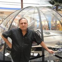 Serg, 56 лет, Овен, Киев