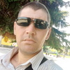 Виталий, 34, г.Днепр