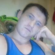 Юрий 35 Щекино